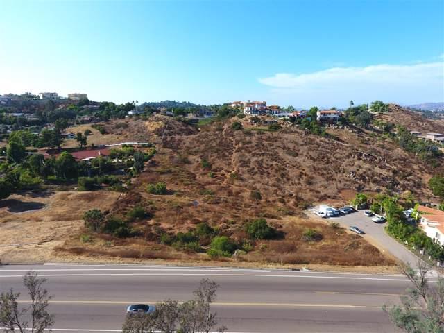 4064 Audish Ln. ., La Mesa, CA 91941 (#190044476) :: Neuman & Neuman Real Estate Inc.