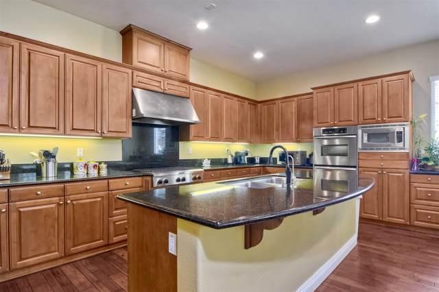2911 Rancho Cortes, Carlsbad, CA 92009 (#190044511) :: Coldwell Banker Residential Brokerage