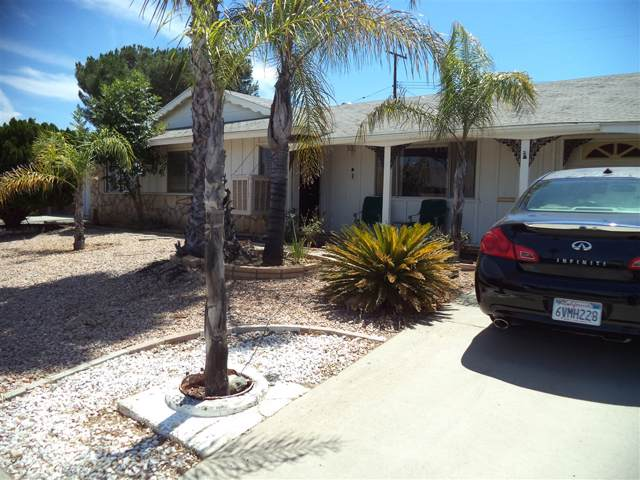 25881 Plum Hollow Dr, Sun City, CA 92586 (#190044533) :: Neuman & Neuman Real Estate Inc.