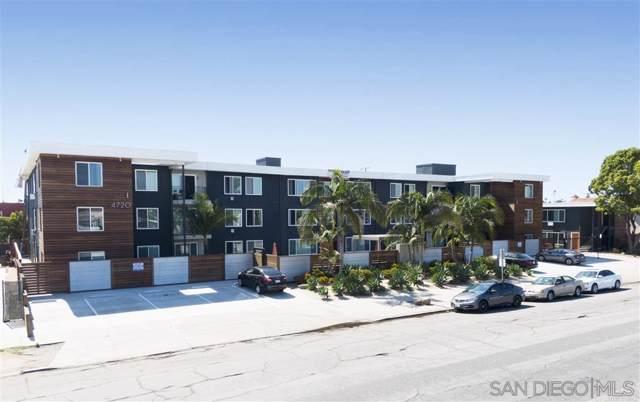4720 Hawley Blvd, San Diego, CA 92116 (#190044539) :: Whissel Realty