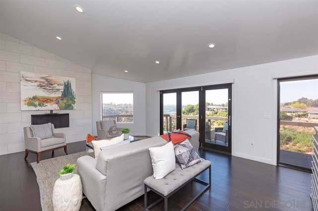 4606 Janet Place, San Diego, CA 92115 (#190044542) :: Compass