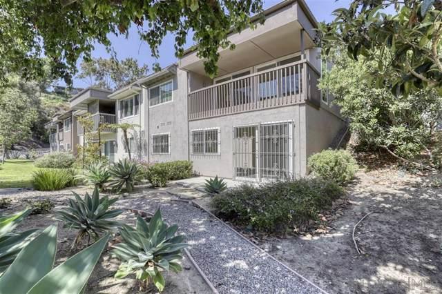 6249 Caminito Juanico, San Diego, CA 92111 (#190044544) :: Keller Williams - Triolo Realty Group