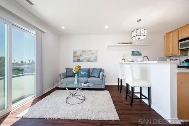 2652 A Street L, San Diego, CA 92102 (#190044560) :: Ascent Real Estate, Inc.