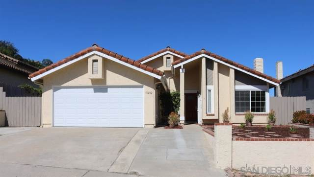 13292 Sundance Ave., San Diego, CA 92129 (#190044573) :: Neuman & Neuman Real Estate Inc.