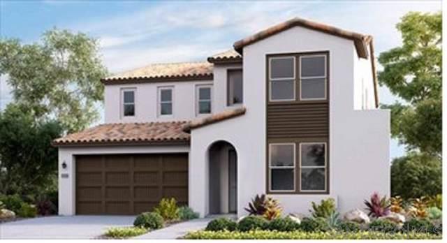 925 Camino Cantera, Chula Vista, CA 91913 (#190044593) :: Neuman & Neuman Real Estate Inc.