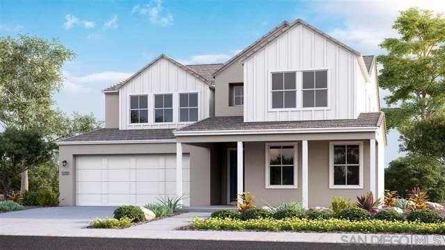921 Camino Aldea, Chula Vista, CA 91913 (#190044601) :: Neuman & Neuman Real Estate Inc.