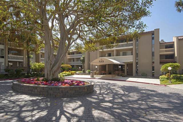 1775 Diamond St #233, San Diego, CA 92109 (#190044622) :: Coldwell Banker Residential Brokerage