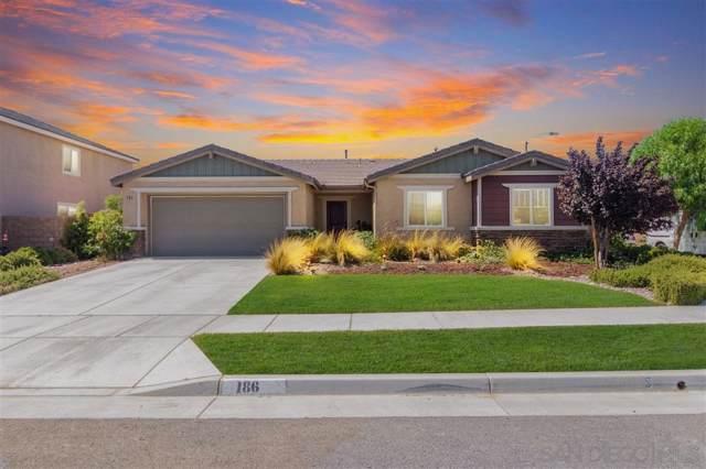 186 Gilia Street, Hemet, CA 92543 (#190044636) :: Neuman & Neuman Real Estate Inc.
