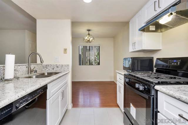 9458 Twin Trails Dr. #101, San Diego, CA 92129 (#190044653) :: Neuman & Neuman Real Estate Inc.