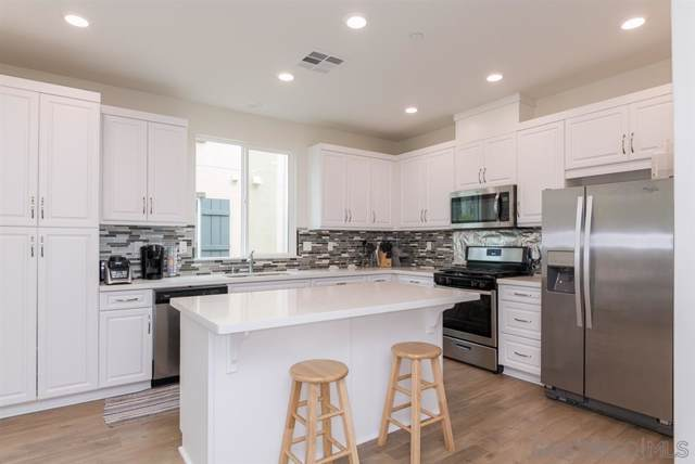 359 Mission Villas Rd, San Marcos, CA 92069 (#190044668) :: Neuman & Neuman Real Estate Inc.