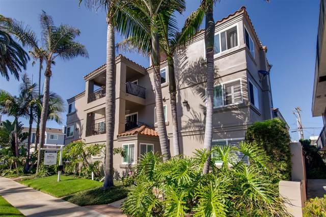 1128 Tait St. D, Oceanside, CA 92054 (#190044677) :: Neuman & Neuman Real Estate Inc.