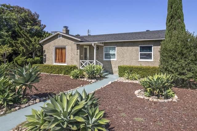4426 Berting Street, San Diego, CA 92115 (#190044698) :: Ascent Real Estate, Inc.
