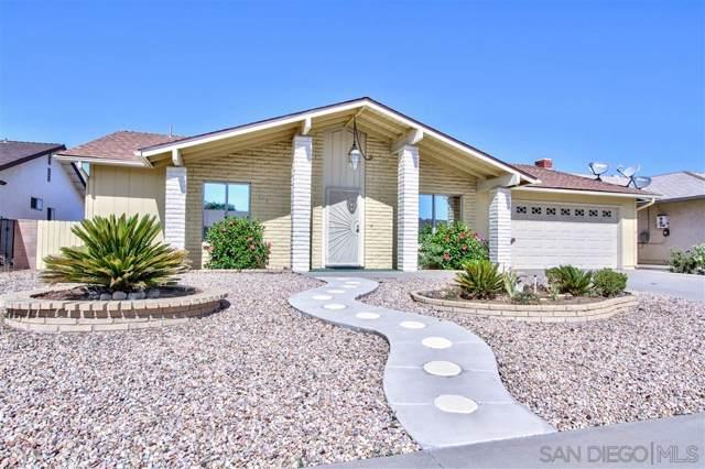 27197 Howard  Street, Sun City, CA 92586 (#190044734) :: Coldwell Banker Residential Brokerage