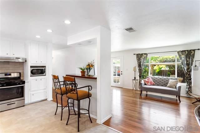527 Rancho Vista, Vista, CA 92083 (#190044768) :: Neuman & Neuman Real Estate Inc.