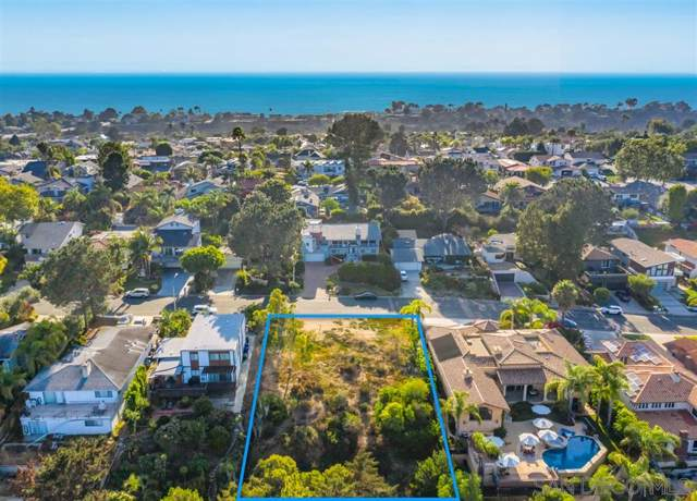 13995 Mira Montana Drive #20, Del Mar, CA 92014 (#190044812) :: The Stein Group