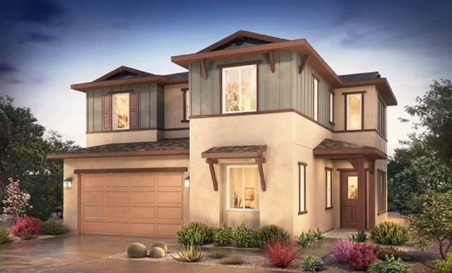 714 Adelaide Circle, Encinitas, CA 92024 (#190044847) :: Neuman & Neuman Real Estate Inc.