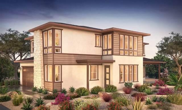 730 Adelaide Circle, Encinitas, CA 92024 (#190044867) :: Neuman & Neuman Real Estate Inc.