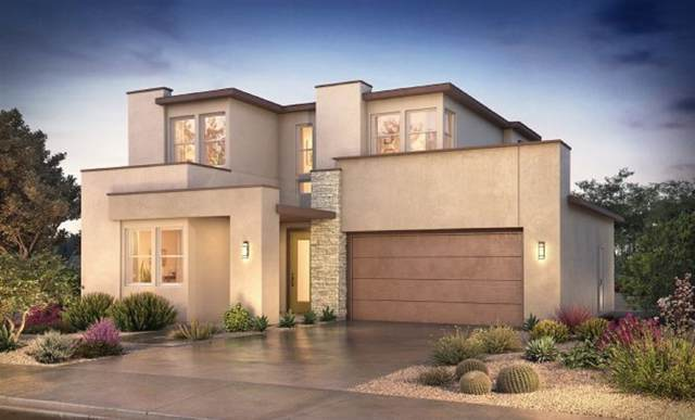 718 Adelaide Circle, Encinitas, CA 92024 (#190044870) :: Neuman & Neuman Real Estate Inc.