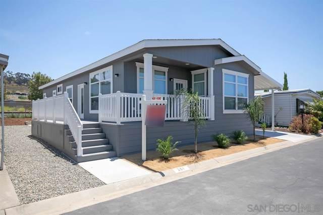 26000 Avenida Areopuerto #201, San Juan Capistrano, CA 92675 (#190044891) :: Neuman & Neuman Real Estate Inc.