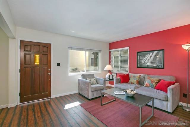5112 Marlborough Dr, San Diego, CA 92116 (#190044895) :: Ascent Real Estate, Inc.
