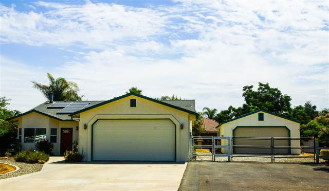 1963 Rowley Ave, Ramona, CA 92065 (#190044914) :: Coldwell Banker Residential Brokerage