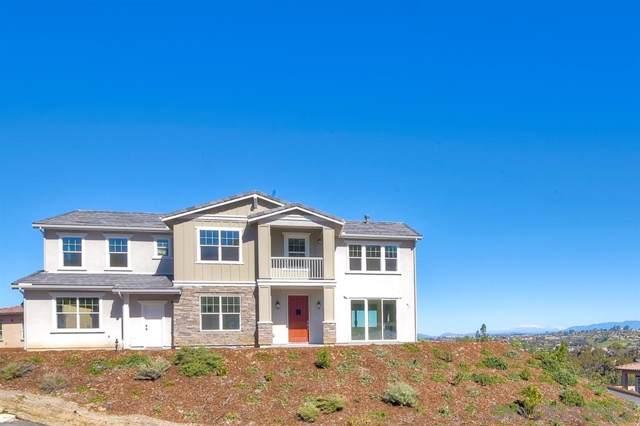 3104 Afton Way, Carlsbad, CA 92008 (#190044964) :: Neuman & Neuman Real Estate Inc.