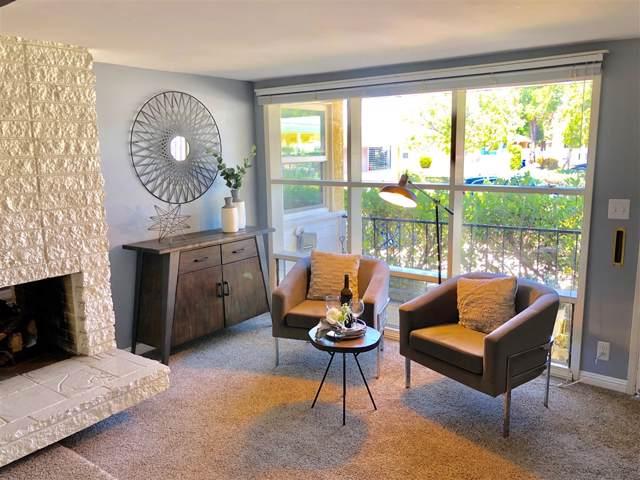 5683 Waring Rd., San Diego, CA 92120 (#190044968) :: Neuman & Neuman Real Estate Inc.