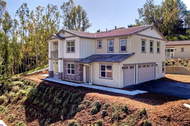 3115 Afton Way, Carlsbad, CA 92008 (#190044971) :: Neuman & Neuman Real Estate Inc.