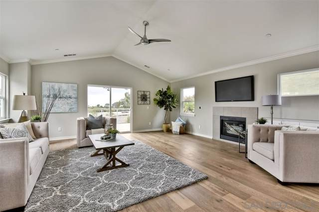 1432 Mackinnon Ave, Cardiff By The Sea, CA 92007 (#190044990) :: Farland Realty