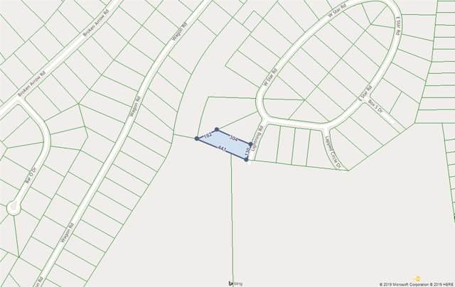 Lightning Rd #291, Borrego Springs, CA 92004 (#190045013) :: Neuman & Neuman Real Estate Inc.