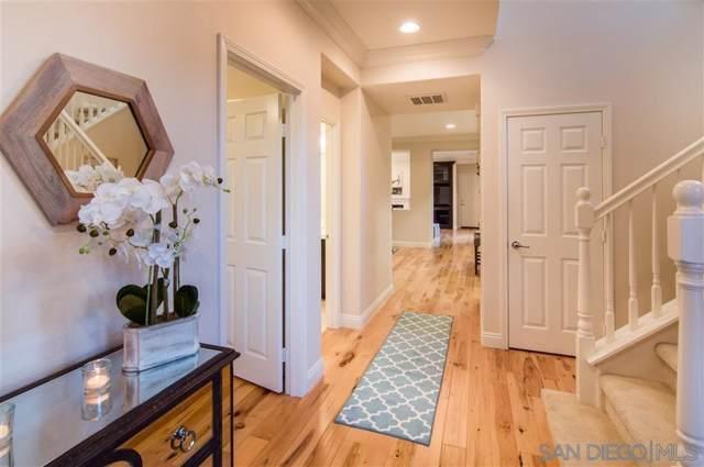 8515 Blackburn, San Diego, CA 92127 (#190045041) :: Neuman & Neuman Real Estate Inc.