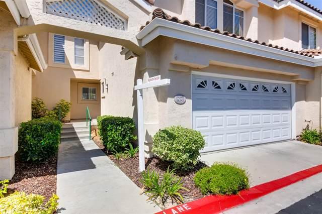 1825 Lucaya Ct, Vista, CA 92081 (#190045093) :: Neuman & Neuman Real Estate Inc.