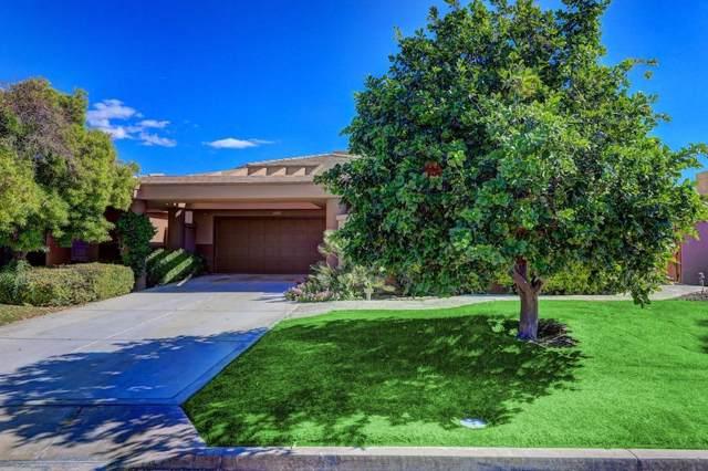 55554 Oak Tree, La Quinta, CA 92253 (#190045098) :: Neuman & Neuman Real Estate Inc.