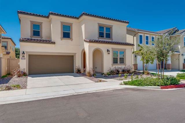 1010 Rolling Dunes Way, San Diego, CA 92154 (#190045101) :: Neuman & Neuman Real Estate Inc.