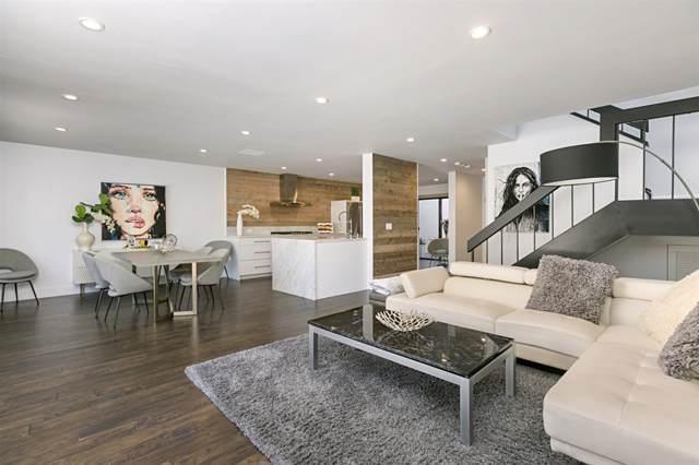 16075 Via Viajera, Rancho Santa Fe, CA 92091 (#190045112) :: Neuman & Neuman Real Estate Inc.