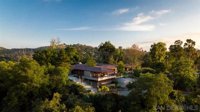 10283 Hidden Meadows Road, Escondido, CA 92026 (#190045138) :: Neuman & Neuman Real Estate Inc.