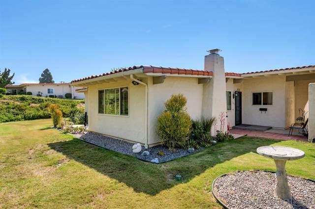 12446 Rios Rd, San Diego, CA 92128 (#190045139) :: Neuman & Neuman Real Estate Inc.