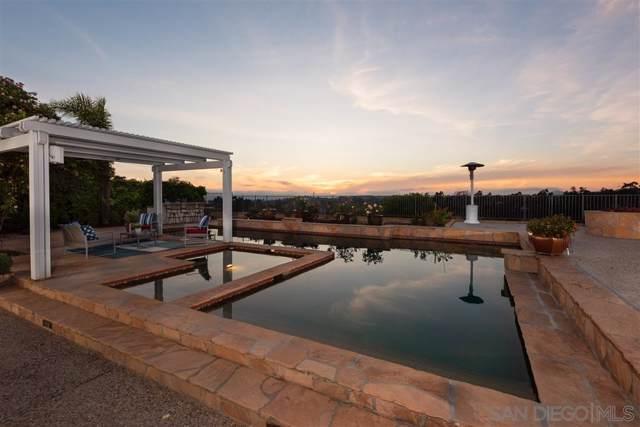 12622 Fairbrook Rd, San Diego, CA 92131 (#190045144) :: San Diego Area Homes for Sale