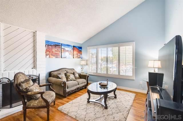 829 Lehigh Ave, Chula Vista, CA 91913 (#190045183) :: Neuman & Neuman Real Estate Inc.