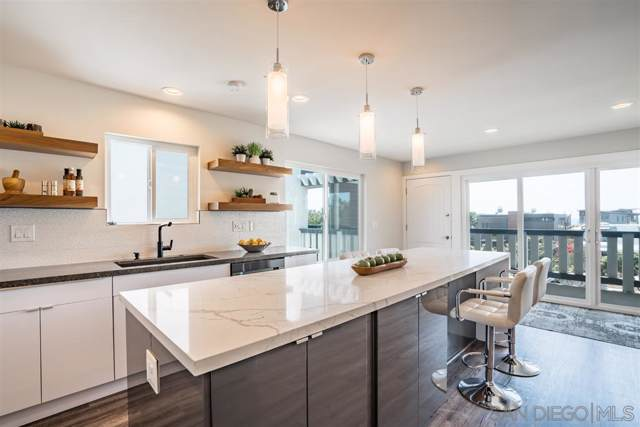 2733 Camino Del Mar, Del Mar, CA 92014 (#190045189) :: The Stein Group