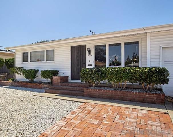 6175 Mary Lane Drive, San Diego, CA 92115 (#190045260) :: Neuman & Neuman Real Estate Inc.