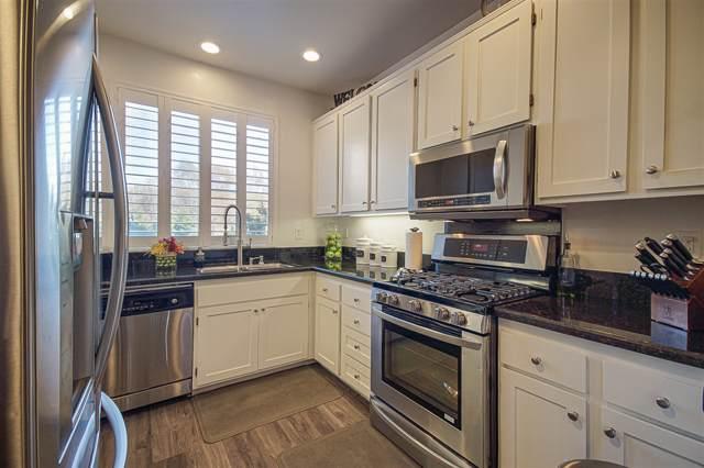1382 Dandelion Way, San Marcos, CA 92078 (#190045280) :: Coldwell Banker Residential Brokerage