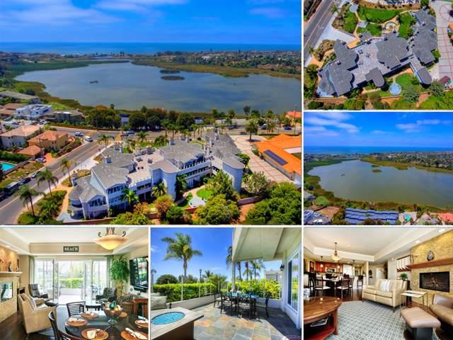 1108 Las Flores Dr, Carlsbad, CA 92008 (#190045308) :: Neuman & Neuman Real Estate Inc.