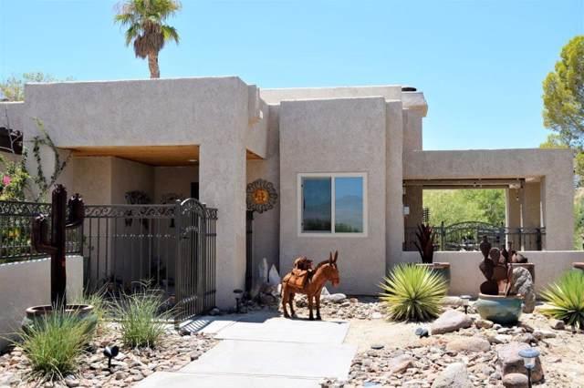 3068 Roadrunner Dr S, Borrego Springs, CA 92004 (#190045316) :: Coldwell Banker Residential Brokerage
