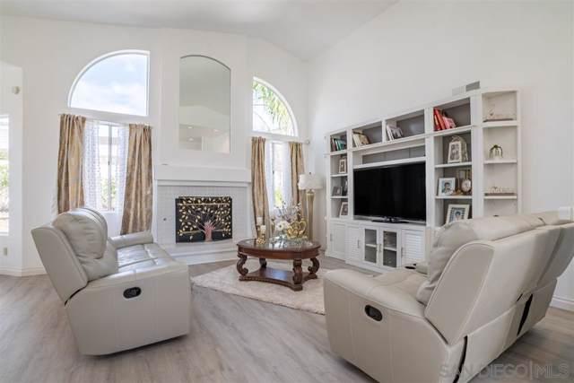 13150 Birch Lane, Poway, CA 92064 (#190045395) :: Coldwell Banker Residential Brokerage