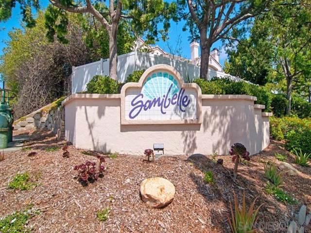 425 Sanibelle #125, Chula Vista, CA 91910 (#190045449) :: The Marelly Group   Compass