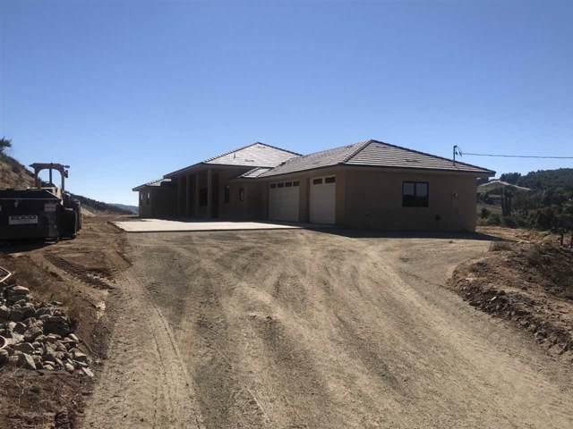 9505 Circle R Dr, Valley Center, CA 92082 (#190045467) :: Allison James Estates and Homes