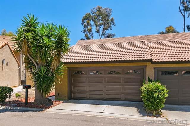 2043 Avenue Of The Trees, Carlsbad, CA 92008 (#190045557) :: Neuman & Neuman Real Estate Inc.