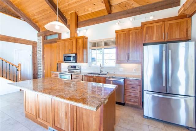 31418 Laurel Ridge Dr, Valley Center, CA 92082 (#190045567) :: Neuman & Neuman Real Estate Inc.
