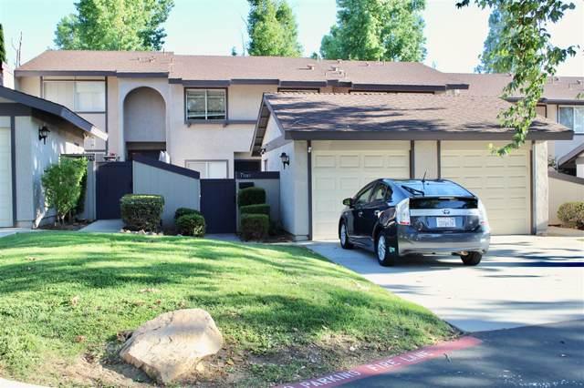 17387 Caminito Siega, San Diego, CA 92127 (#190045582) :: Coldwell Banker Residential Brokerage